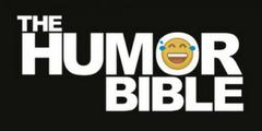 Humor Bible